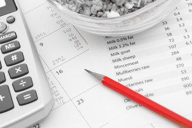 Bodybuilding Nutrition Resources