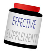 Effective Bodybuilding Supplement