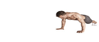 Gaining Mass Your Goal?