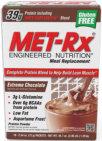 Met-Rx MRP