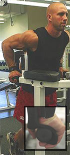 buyer's guide bodybuilding equipment for the home gym