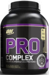 Optimum Nutrition's Pro Complex