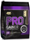 Optimum Nutrition's Pro Gainer