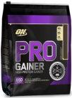 Optimum Nutrition's Pro Gainer