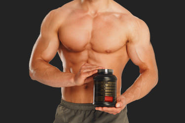 Best Use of Bodybuilding Supplements