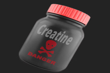 Creatine Side Effects
