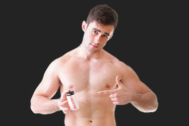 Should I Take Creatine Supplements?