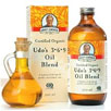 Flora's Udo's Choice Oil Blend