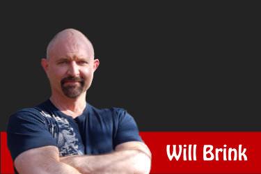 Will Brink