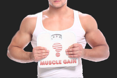 How Muscle Can You Really Expect To Gain