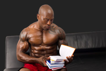 Choosing the Right Muscle Building Program