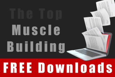 Free Muscle Building Downloads